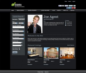 Agent 3- Black